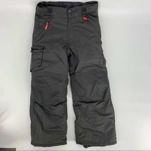 Champion 6/7 Ski and Snowboarding pants